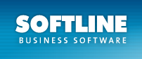Softline Business Software